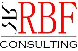 RBF Consulting
